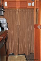 rv-curtain-privacy-2
