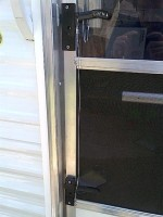 rv-screen-door-latch-2