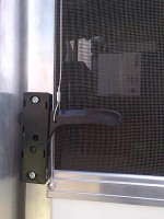 rv-screen-door-latch-3