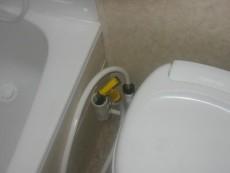 rv-toilet-rinse-mod-2