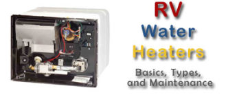 rv-water-heater-basics