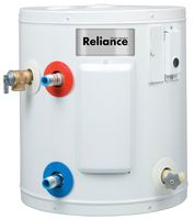 rv-water-heater-electric