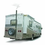How to Make a Homemade RV Gen-Turi for Peace of Mind