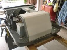 rv-air-conditioner-2
