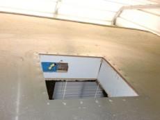 rv-air-conditioner-4
