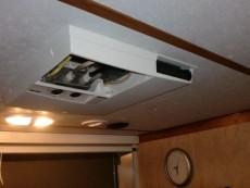 rv-air-conditioner-5
