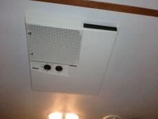 rv-air-conditioner-6