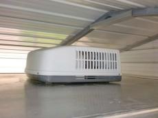rv-air-conditioner-7