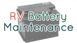rv-battery-maintenance-f
