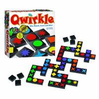 rv-camping-games-qwirkle