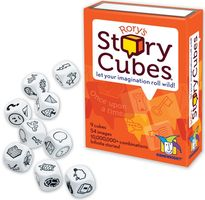 rv-camping-games-story-cubes