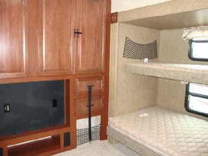 rv-tv-cubby-storage-1