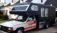toyota-coachman-remodeld-after-2