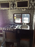toyota-coachman-remodeld-after-6