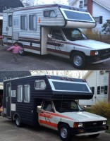 toyota-coachman-remodeld-after-7