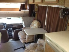 toyota-coachman-remodeld-before-3
