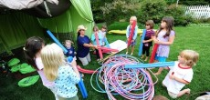 Camping-Activities-For-Kids