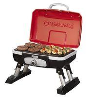 Cuisinart-Petit-Gourmet-portable-gas-grill