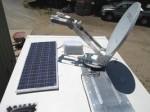 Mobile-RV-Satellite-Internet