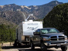 The Love Hate Relationship With Mobile Rv Satellite Internet