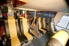 derbus-luxury-motorcoach-11