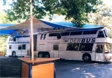 derbus-luxury-motorcoach-3