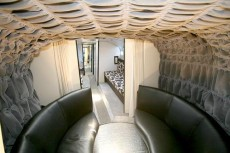 derbus-luxury-motorcoach-5