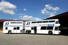 derbus-luxury-motorcoach-6