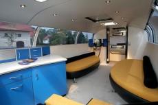 derbus-luxury-motorcoach-7
