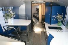derbus-luxury-motorcoach-8