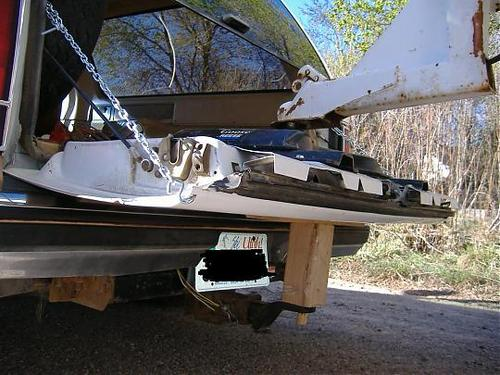 How To Hitch A Travel Trailer By Yourself
