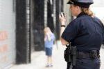 free-online-police-scanner-1