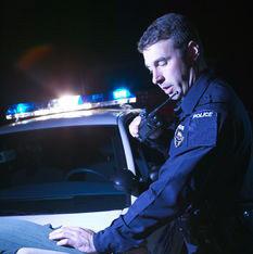 free-online-police-scanner