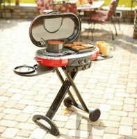 portable-gas-grill-coleman