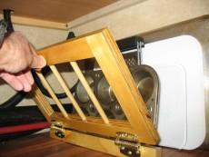 rv-cabinet-storage-2
