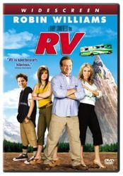 rv-movies-2
