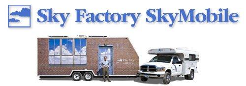 sky-factory-rv-3