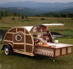 tailgate-trailer-custom-rv-1