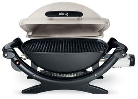 weber-baby-q-portable-gas-grill