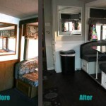 Winnebago-Adventurer-Motorhome-Renovation-2