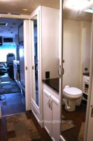 Winnebago-Adventurer-Motorhome-Renovation-after-1