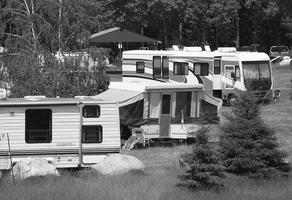 live-in-a-rv-1