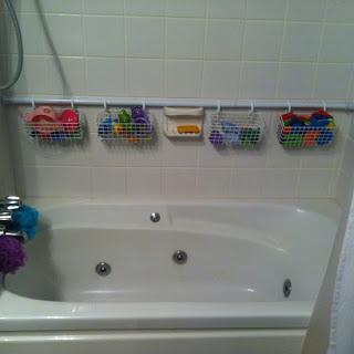 rv-bathtub-storage