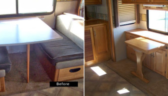 rv-dining-table-mod-2