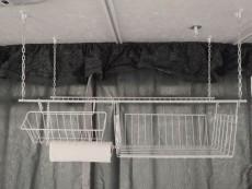 rv-hanging-pantry-1