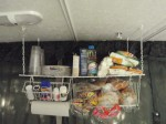 rv-hanging-pantry-2