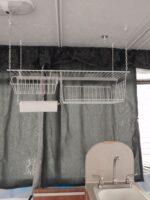 rv-hanging-pantry-3