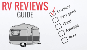 RV Reviews: The Best Resources for Finding The Right RV