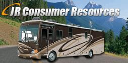 rv-reviews-jrconsumerresources