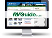 rv-reviews-rvguide